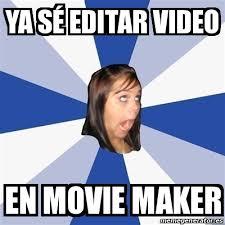 Video Meme Generator - meme movie maker movie best of the funny meme