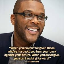 Madea Meme - coolest tyler perry memes 1000 madea funny quotes on pinterest