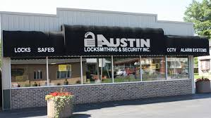 Front Awning Residential U2014 Austin Locksmithing U0026 Security Inc