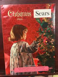 wish catalog the return of the sear s wish book family tree