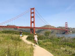 Sport Basement Presidio Great Runs In San Francisco U2013 Great Runs U2013 Medium