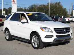 used mercedes suv for sale and used mercedes suvs for sale in alabama al getauto com