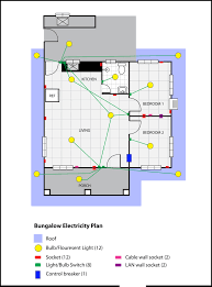 electrical floor plan may 2013 u2013 electrical wiring doors and chain link fence u2013 kent