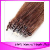 micro ring hair extensions wholesale loop micro ring hair extensions in hair extensions buy