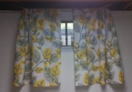 excellent art swag window panel curtains exceptional bigvision