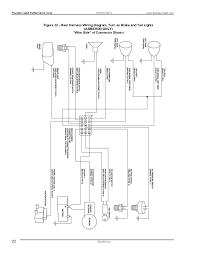 coil wire diagram atv coil wiring diagram atv wiring diagrams