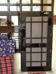 Home Decorators Promo Code 2015 Ranbir Furniture April 2015