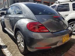 volkswagen new beetle 2016 volkswagen new beetle 2016 55 800 000 en mercado libre