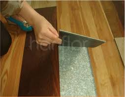 pvc plank flooring pvc plank flooring suppliers and manufacturers