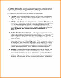 Best Resume Categories by Resume References Sample Format Student Nurse Template