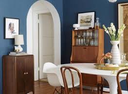 dining room wall color ideas dining room wall color createfullcircle