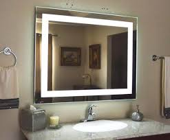 Bathroom Mirror Frames Kits Mirror Framing Kits Lowes Top Bathroom Choose A Frame