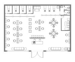 free floor plan layout free floor plan layout templates nikura