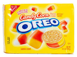 Where To Buy White Fudge Oreos 15 Cream Filled Facts About Oreos Mental Floss