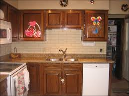 can you stain kitchen cabinets kitchen wonderful bathroom cabinet stain colors general finishes