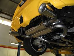 nissan juke exhaust upgrade amazon com stillen 504355 stainless steel exhaust systems dual