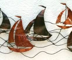 100 boat home decor 17 best images about boat home decor on