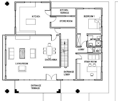 building plans house building plans ideas the architectural