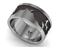 duck band wedding rings 61 best cool stuff images on projects wedding stuff