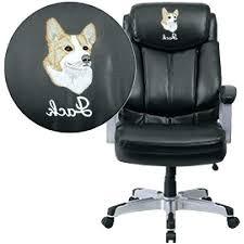 300 lb capacity desk chair office chair 300 lb capacity office chair lb capacity furniture
