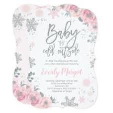 elephant baby shower invitations baby shower ideas party