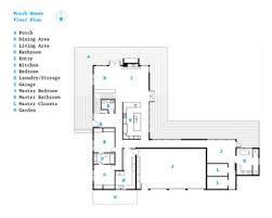 modern farmhouse floor plans a modern farmhouse recalls time americana dwell