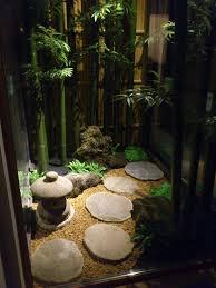 japanese garden garden japan japanese gardens pinterest