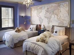 bedroom bedroom recessed lighting fixtures modern bedroom design
