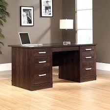 sauder l shaped desk with hutch um size of desk hutch only l shaped desk over