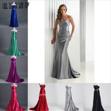 compare prices on blue gray bridesmaid dresses online shopping