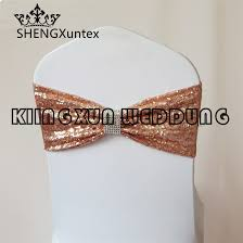Gold Chair Sashes Roses For Chair Sash Promotion Shop For Promotional Roses For