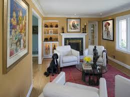 interior picking interior paint colors interior decoration and