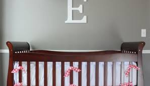 pink and brown nursery purple baby bedroom ideas pink and