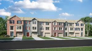 ravenhurst glen new townhomes in middle river md 21220