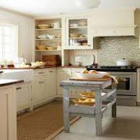 kitchen island ideas small kitchens kitchen island ideas for small kitchens insurserviceonline com