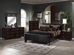 Cheap Bedroom Furniture Houston Bedroom Affordable Bedroom Sets Unique Cheap Bedroom Furniture