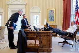 excellent obama u0027s oval office vs trump u0027s obama white house oval