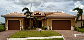 Tidewater House Plans Tidewater Preserve In Bradenton Homes For Sale In A Gated Community