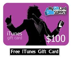 play email gift card get free itunes gift card with instant email delivery and play