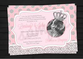 Barbie Themed Baby Shower by 79 Best Little Princess Theme Baby Shower Ideas Images On