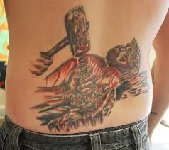 20 best christian tattoo themes images on pinterest religious