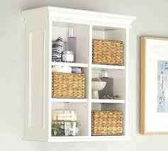 Wicker Bathroom Wall Shelves Wicker Wall Shelves Wicker Bathroom Wall Shelf Wicker Wall Cabinet