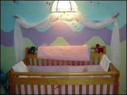 tinkerbell decorations for bedroom tinkerbell baby room decorations