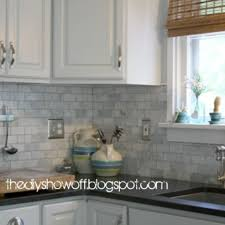 kitchen cabinets virginia we u0027re in the process of transforming our kitchen on a budget to