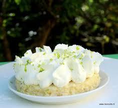 livre cuisine mercotte riz au lait citron comme une tarte ou le citron dans tous ses