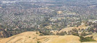 Palo Alto Zip Code Map by Evergreen Real Estate Homes Houses Palo Alto Stanford Los