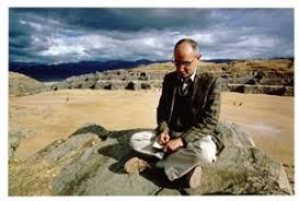 biografia julio c tello resumen sixth emeritus faculty lecture honoring john howland rowe