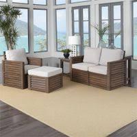 Rent To Own Patio Furniture Rent To Own Patio Furniture Flexshopper
