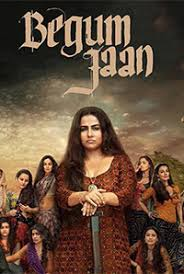bookmyshow udaipur begum jaan movie 2017 reviews cast release date in udaipur