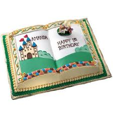 Cake Decorating Books Online Book Cake Pan Wilton